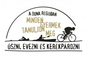 01_magyar_mindengyermek