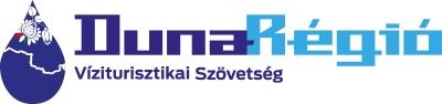 logo_dr-vtsz
