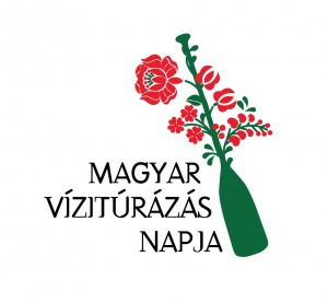MVN_logo