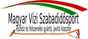 klaszter_vizieszkoz_logo