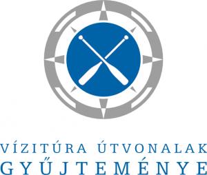viziturautvonalag_logo_white