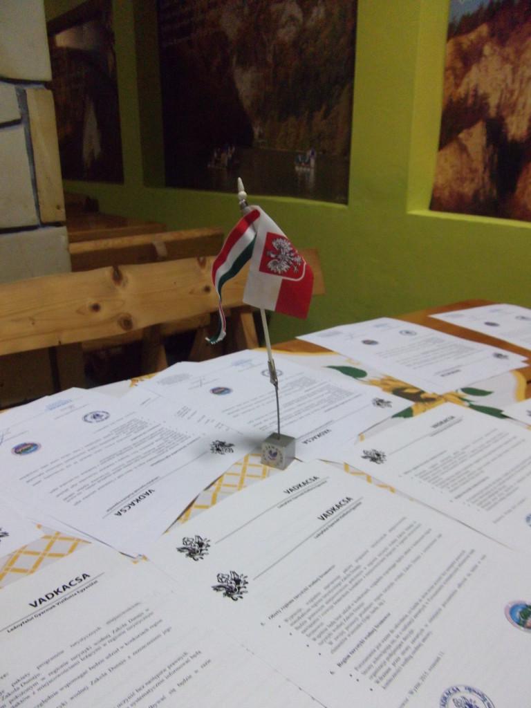 Az_aláírásra_váró_DUNA-DUNAJEC_testvérfolyó_együttműködési_megállapodás