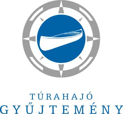 hajogyujtemeny-logo