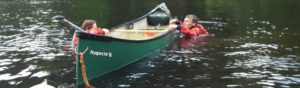 explore-highland-canoe-safety-skills-1200x350