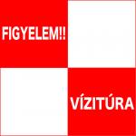 ELMARAD! III. Magyar Vízitúra Konferencia - '20