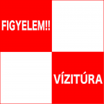 III. Magyar Vízitúra Konferencia - '20