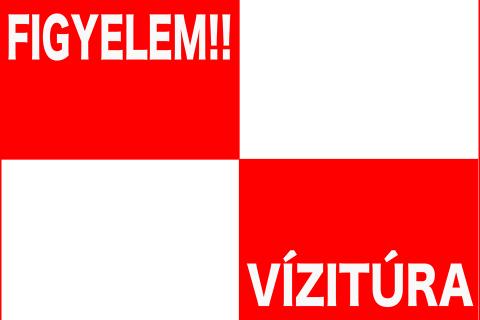 Permalink to:III. Magyar Vízitúra Konferencia – '20