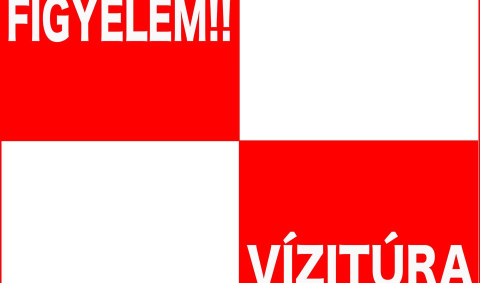 III. Magyar Vízitúra Konferencia és eszközbörze – '20
